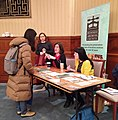 Business Archives Council - Senate House History Day 2019.jpg