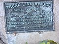 Business Route M-21 – Plaster Creek Bridge 2012-09-27 11-14-26.jpg