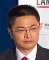 Business and Investors Forum China 2012-0117.jpg