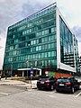 Business center Moldavská Košice.jpg