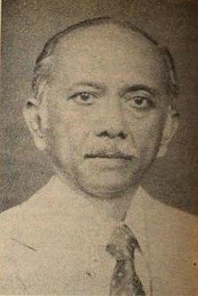 Busiri Suryowinoto