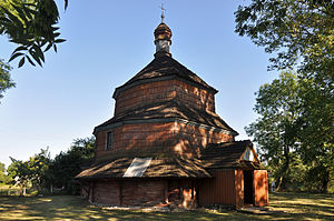 Busk St Paraskeva Church RB.jpg