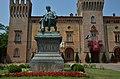 Busseto, Itálie - panoramio.jpg