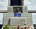 Busto Joaquin Balaguer Faro a Colon RD 02 2017 1849.jpg