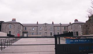 Butler Gallery Art Gallery, Museum in Kilkenny, Ireland
