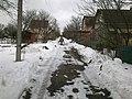 Butsniv, country house place, Ternopil region - panoramio (3).jpg