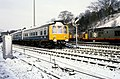 Buxton Station in the snow - geograph.org.uk - 772908.jpg