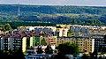 Bydgoszcz, Polska.- Jesienne widoki z okolicy dawnego lotniska szybowcowego w Fordonie - panoramio (26).jpg
