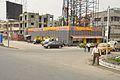 Byepass Dhaba - Metropolitan - Eastern Metropolitan Bypass - Kolkata 2016-08-25 6275.JPG