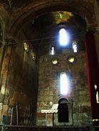 Byurakan S. Hovhannes Interior