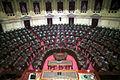 Cámara de Diputados de la Nación Argentina.jpg