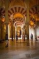 Córdoba (15163097390).jpg