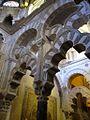 Córdoba (9362865844).jpg