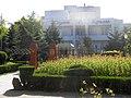 Cанаторий Орен-Крым, Евпатория, 2011.jpg