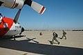 C-130 DVIDS1093393.jpg