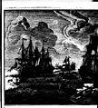 C.G. Zorgdragers Bloeyende opkomst der aloude en hedendaagsche Groenlandsche visschery (microform) - waar in met geoeffende ervaarenheit de geheele omslag deezer visscherye beschreeven, en wat daar in (20012892994).jpg