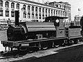 C1, Perth railway station, 1956.jpg