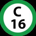 C16c.png