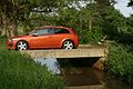 C30 Orange Flame metallic.jpg