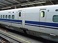 C46 test run Tokyo 20030202.JPG