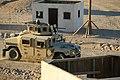 CAAT Blue raids simulated desert objective 141106-M-RR352-038.jpg