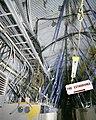 CABLES AND TIE DOWNS, MINERAL QUARRY - DPLA - b156bac9a2e9d331c60eca4f8a360724.jpg
