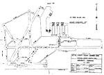 CAB Accident Report, Delta Air Lines Flight 8715 - Aircraft Parking.jpg