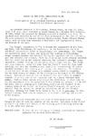 CAB Accident Report, United Air Lines Flight 2.pdf