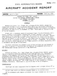 CAB Accident Report, Western Air Lines Flight 221.pdf