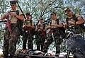 CAP cadets Advanced Pararescue Orientation Course in Arizona.jpg