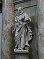 CASALMAGGIORE - Interno del Duomo di Santo Stefano 08.JPG