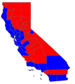 CASen04Counties.png