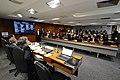 CCJ - Comissão de Constituição, Justiça e Cidadania (19527846965).jpg