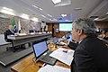 CCT - Comissão de Ciência, Tecnologia, Inovação, Comunicação e Informática (35470407600).jpg
