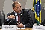 CEAERO - Comissão de Especialistas de Reforma do Código Brasileiro de Aeronáutica (29775715873).jpg