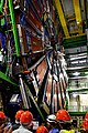CERN OpenDays @ LHC 02.jpg