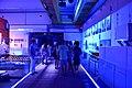 CERN Synchrocyclotron, Geneva (Ank Kumar, Infosys) 06.jpg