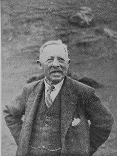 Cecil Tyndale-Biscoe