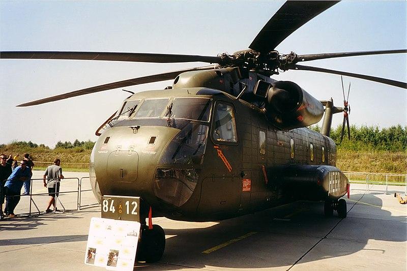 File:CH-53G Laage.jpg