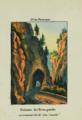 CH-NB-Souvenir des cantons de Grisons et Tessin-19000-page014.tif