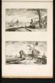 CH-NB - -2 marine Landschaften mit Schiffen- - Collection Gugelmann - GS-GUGE-2-k-113.tif