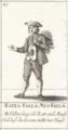CH-NB - Ausruff-Bilder 049 - Collection Gugelmann - GS-GUGE-HERRLIBERGER-4-6.tif