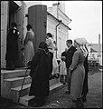 CH-NB - Estland, Petseri (Pechory)- Kloster - Annemarie Schwarzenbach - SLA-Schwarzenbach-A-5-16-101.jpg