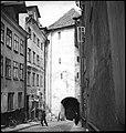 CH-NB - Estland, Tallinn (Reval)- Strasse - Annemarie Schwarzenbach - SLA-Schwarzenbach-A-5-16-036.jpg