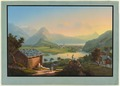 CH-NB - Interlaken und Unterseen, von Nordosten - Collection Gugelmann - GS-GUGE-BLEULER-B-2.tif