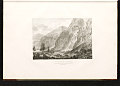 CH-NB - The Pissevache water-fall - Collection Gugelmann - GS-GUGE-30-19.tif