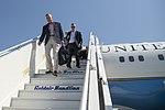 CJCS arrives in Athens 180903-D-PB383-003 (44396216662).jpg