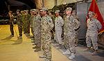 CJTF Paladin ends mission in Afghanistan 131215-D-ZQ898-138.jpg