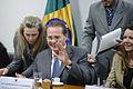 CMCVM - Comissão Permanente Mista de Combate à Violência contra a Mulher (19874636224).jpg