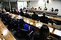 CMMC - Comissão Mista Permanente sobre Mudanças Climáticas (21679497069).jpg